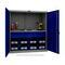Инструментальный шкаф практик тс 1095-001010 s30599520746