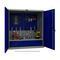 Инструментальный шкаф практик тс 1095-021010 s30599520246