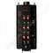 Black Series 3Ф TSGC2 3кВА 3А 0-300V цифр.