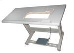 Стол для промышленной швейной машины Typical Typical TW1-243