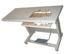 Стол для промышленной швейной машины Juki 6700