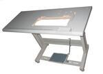 Стол для промышленной швейной машины Typical GK1500