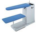 Гладильный консольный стол COMEL BR/A