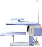 Гладильный консольный стол COMEL BR/A-SXD