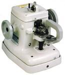 GP 5-II Typical скорняжная машина (головка)
