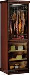 Холодильник для сыров и деликатесов IP Industrie SAL 601 CEX LNU