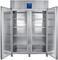 Холодильный шкаф для пищевого производства Liebherr GKPv 1470 ProfiLine